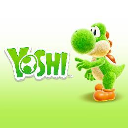 Carátula de Yoshi (Título provisional) para Nintendo Switch