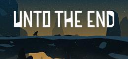 Carátula de Unto The End para Xbox One