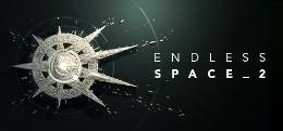 Carátula de Endless Space 2 para Mac