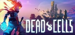 Carátula de Dead Cells para PC