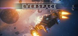 Carátula de Everspace para PC