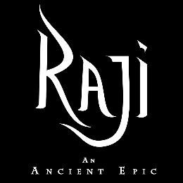 Carátula de Raji: An Ancient Epic para PlayStation 4