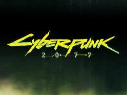 Carátula de Cyberpunk 2077 para Xbox One