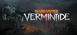 Carátula de Warhammer: Vermintide 2 para PC