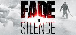 Carátula de Fade to Silence para PC
