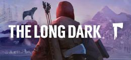 Carátula de The Long Dark para PC