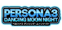Carátula de Persona 3: Dancing Moon Night para PlayStation 4
