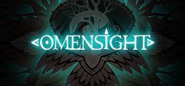 Carátula de Omensight para PC
