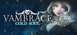 Carátula de Vambrace: Cold Soul para Mac