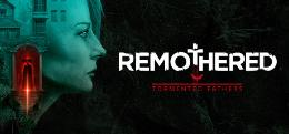 Carátula de Remothered: Tormented Fathers para PlayStation 4