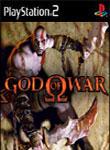 Carátula o portada No definida del juego God of War para PlayStation 2
