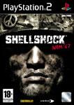 Carátula de Shellshock: Nam' 67 para PlayStation 2