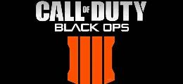 Carátula de Call of Duty: Black Ops 4 para PlayStation 4