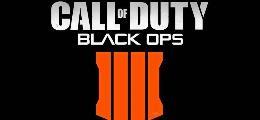 Carátula de Call of Duty: Black Ops 4 para Xbox One
