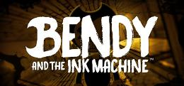 Carátula de Bendy and The Ink Machine para PC
