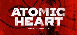 Carátula de Atomic Heart para PC