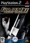 Carátula de GoldenEye: Agente Corrupto para PlayStation 2