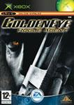 Carátula de GoldenEye: Agente Corrupto para Xbox Classic
