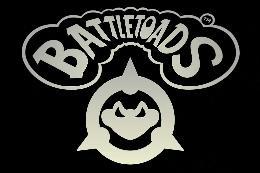Carátula de Battletoads (2019) para PC