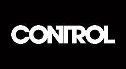 Carátula de Control para PC