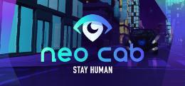 Carátula de Neo Cab para iPhone / iPod Touch