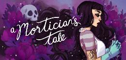 Carátula de A Mortician's Tale para PC