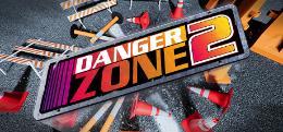 Carátula de Danger Zone 2 para PC