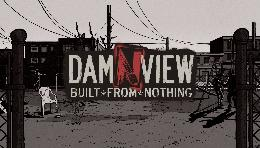 Carátula de Damnview: Built From Nothing para Xbox One