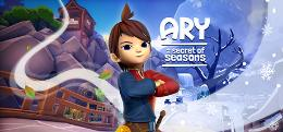 Carátula de Ary and the Secret of Seasons para PC