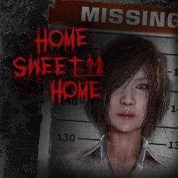 Carátula de Home Sweet Home para Xbox One