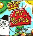 Car�tula de It's Mr Pants para M�viles