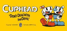 Carátula de Cuphead para Mac