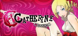 Carátula de Catherine: Classic