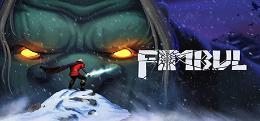 Carátula de Fimbul para PlayStation 4