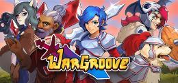 Carátula de Wargroove para PC