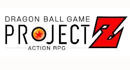 Carátula o portada Logo anterior sobre fondo blanco del juego Dragon Ball Z: Kakarot para PlayStation 4