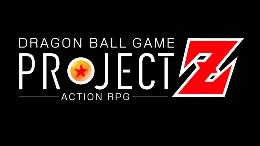 Carátula de Dragon Ball Game: Project Z para PlayStation 4