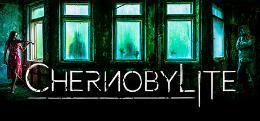 Carátula o portada Europea del juego Chernobylite para PC