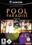 Carátula de Pool Paradise para GameCube