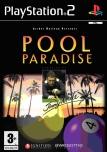Carátula de Pool Paradise para PlayStation 2
