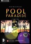 Carátula de Pool Paradise para PC