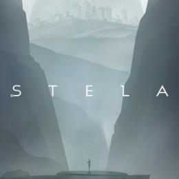 Carátula de Stela para Xbox One