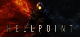 Carátula de Hellpoint para PC
