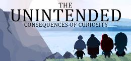 Carátula de The Unintended Consequences of Curiosity