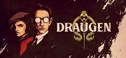 Carátula de Draugen para PC
