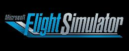 Carátula de Microsoft Flight Simulator para PC