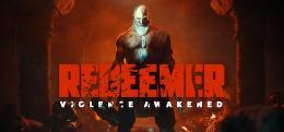 Carátula de Redeemer: Enhanced Edition para PC