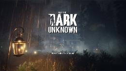 Carátula de Fear the Dark Unknown para PlayStation 4