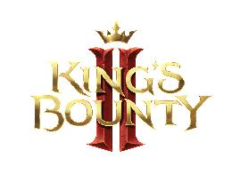 Carátula de King's Bounty II para PC