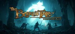 Carátula de The Bard's Tale IV: Director's Cut para Xbox One